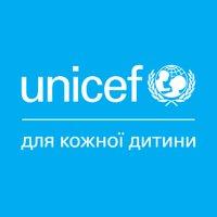 UNICEF Ukraine (@UNICEF_UA )