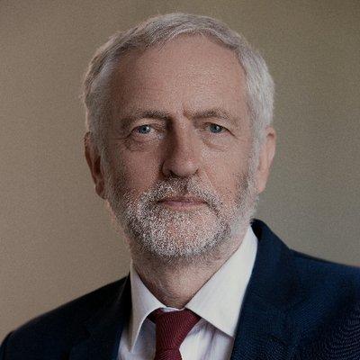 Resultado de imagen para Fotos de Jeremy Corbyn