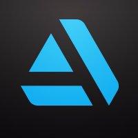 ArtStation.com (@ArtStationHQ) Twitter profile photo