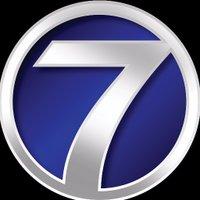 KETV NewsWatch 7 (@KETV )