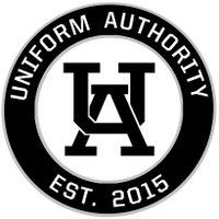 Uniform Authority (@UniAuthority )