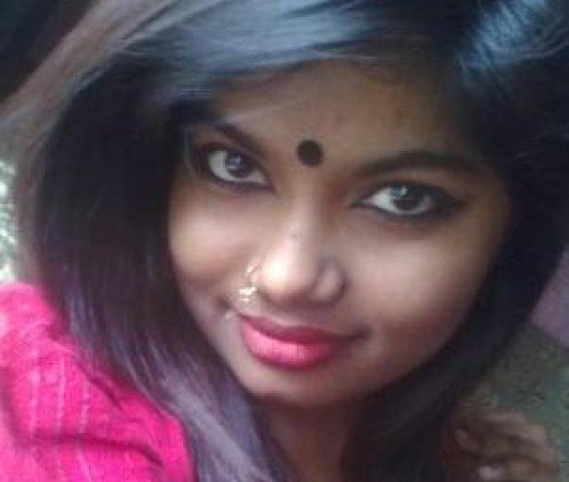 Indian Mms