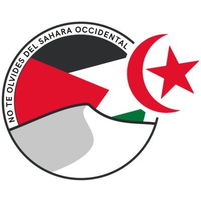 Noticias Saharauis 🇪🇭🇪🇭🇪🇭