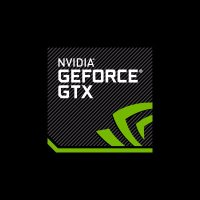 NVIDIA GeForce (@NVIDIAGeForce )