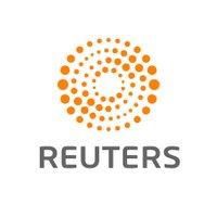 Reuters Top News (@Reuters )