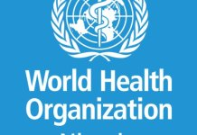World Health Organization (WHO) Recruitment 2020 (Salary: ₦2,757,755 Monthly)