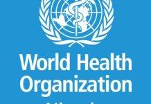 World Health Organization (WHO) Recruitment 2020 (Salary: ₦2,757,755 Monthly)