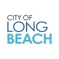 City of Long Beach (@LongBeachCity )
