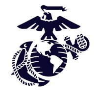 U.S. Marines (@USMC )