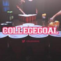 Student Life ? (@CollegeGoaI) Twitter profile photo