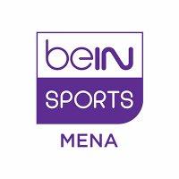 beIN SPORTS (@beINSPORTS_MENA )