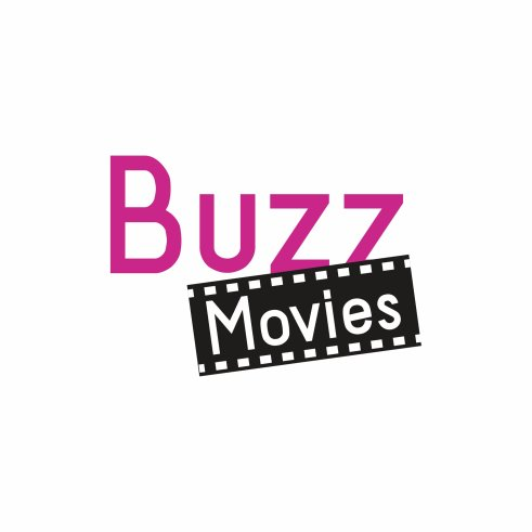 Image result for Buzz Movies: medianet.info