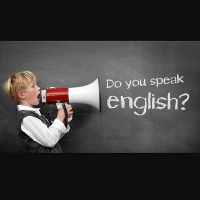 English Teacher At Englishteach11 Twitter