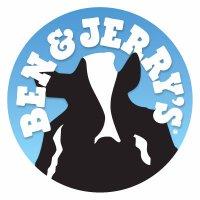 Ben & Jerrys (@benandjerrys )