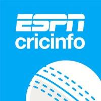 ESPNcricinfo (@ESPNcricinfo) Twitter profile photo