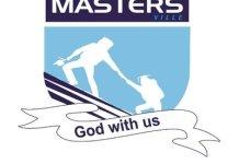 Masters Ville School Teaching & Non-teaching Job Recruitment. Apply