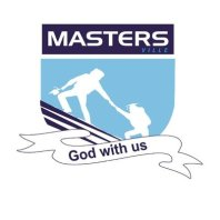 Executive Personal Assistant at Masters Ville Children School – 2 Openings