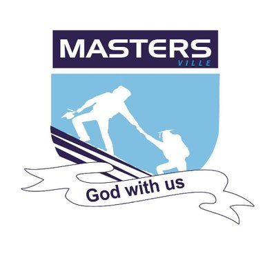 HR Manager at Masters Ville Children School – 2 Openings