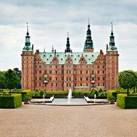 DNM/Frederiksborg (@mus_nat_his )