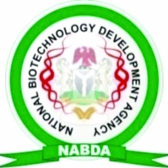 Nabda Urges Farmers To Embrace Gmos, Technology Driven Crops