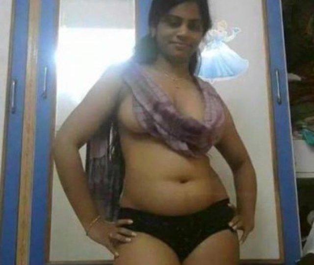 Mallu Sex Videos Xxx Twitter