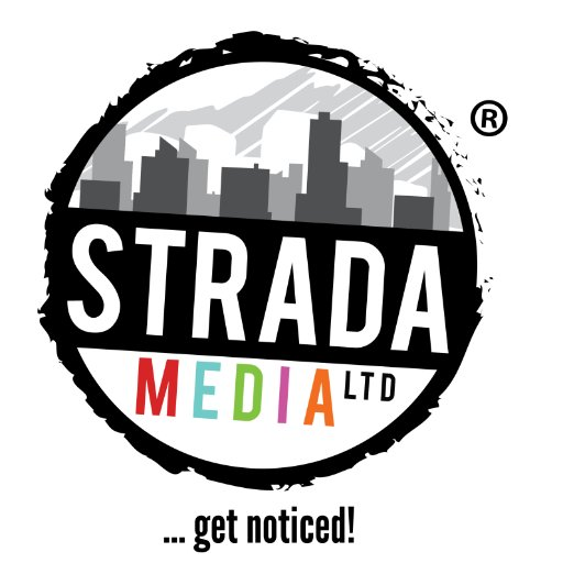 Customer Center Agent at Strada Media (₦100k Monthly)