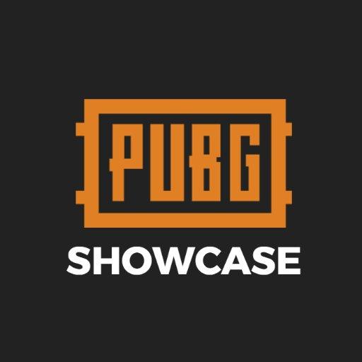 PUBGShowcase On Twitter PUBG SHARK BITE KAR98K