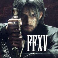 Final Fantasy XV (@FFXVEN )