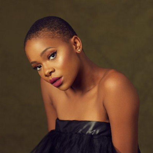 Image result for zainab balogun