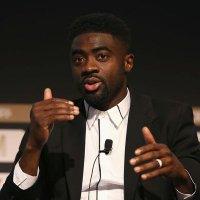 Kolo Toure (@KoloToure) Twitter profile photo