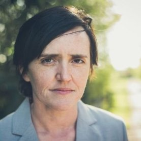 Image result for anne marie waters