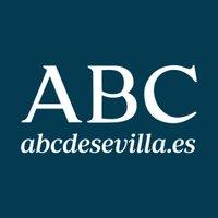 ABC de Sevilla (@abcdesevilla )