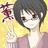 The profile image of marikaoru