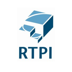 Image result for rtpi