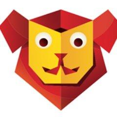 「lion ギャラ飲み」の画像検索結果