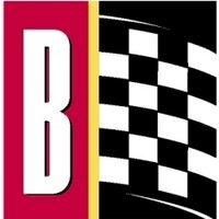 Barber Motorsports (@BarberMotorPark )