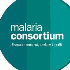 Malaria Consortium Recruitment 2020/2021 (4 Positions)