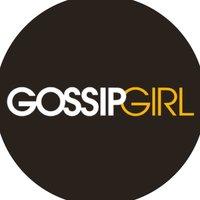 Gossip Girl (@GG_quotes )