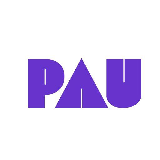 bureau pau bureaupau twitter
