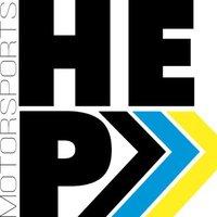 HEPmotorsports (@HEP_motorsports )