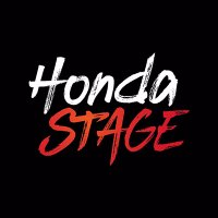 Honda Stage (@HondaStage) Twitter profile photo