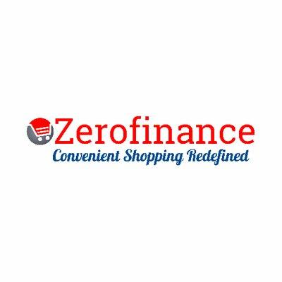 Zerofinance Limited Graduates and Non-graduates Job Recruitment