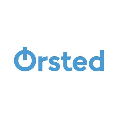 Image result for ORSTED