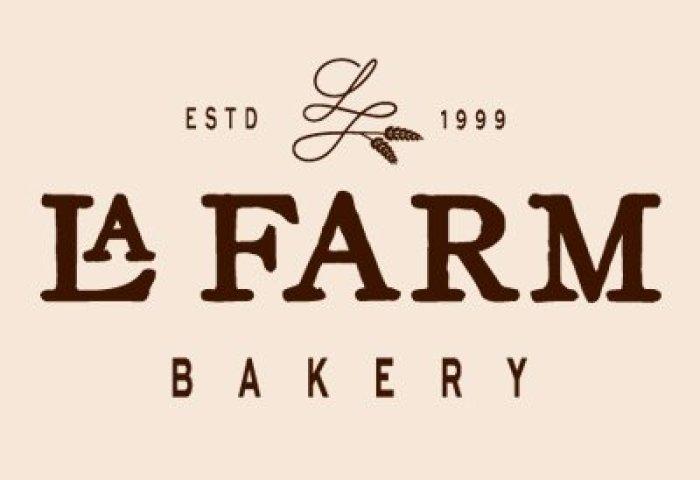 La Farm Bakery On Twitter Bonjour Were Open At 220 West Chatham