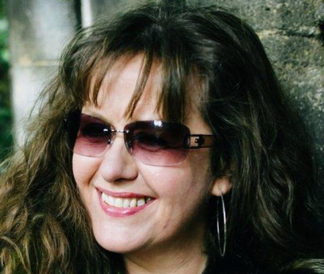 Sarah Jay Hawley