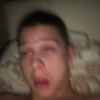 Илья Белов (@belovme101) Twitter profile photo