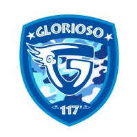 GLORIOSO 117 98.3 FM Radio 4g Vitoria (@glorioso117 )