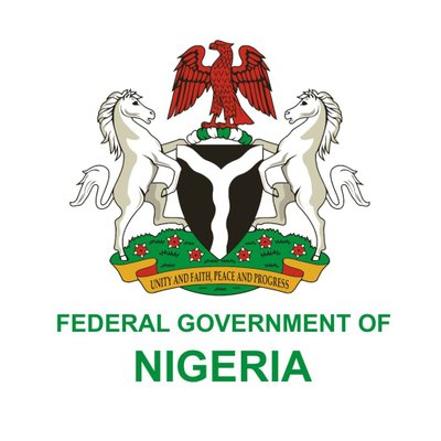 Federal Government Agency Oil and Gas Graduate Trainee Recruitment (HND/Bsc/Msc Holders) – www.oilandgasjobsng.com