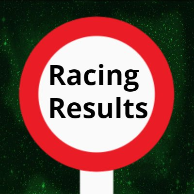Horse Racing Results (@Racing_Results_) | Twitter