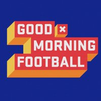 GMFB (@gmfb) Twitter profile photo